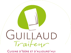 Guillaud Traiteur