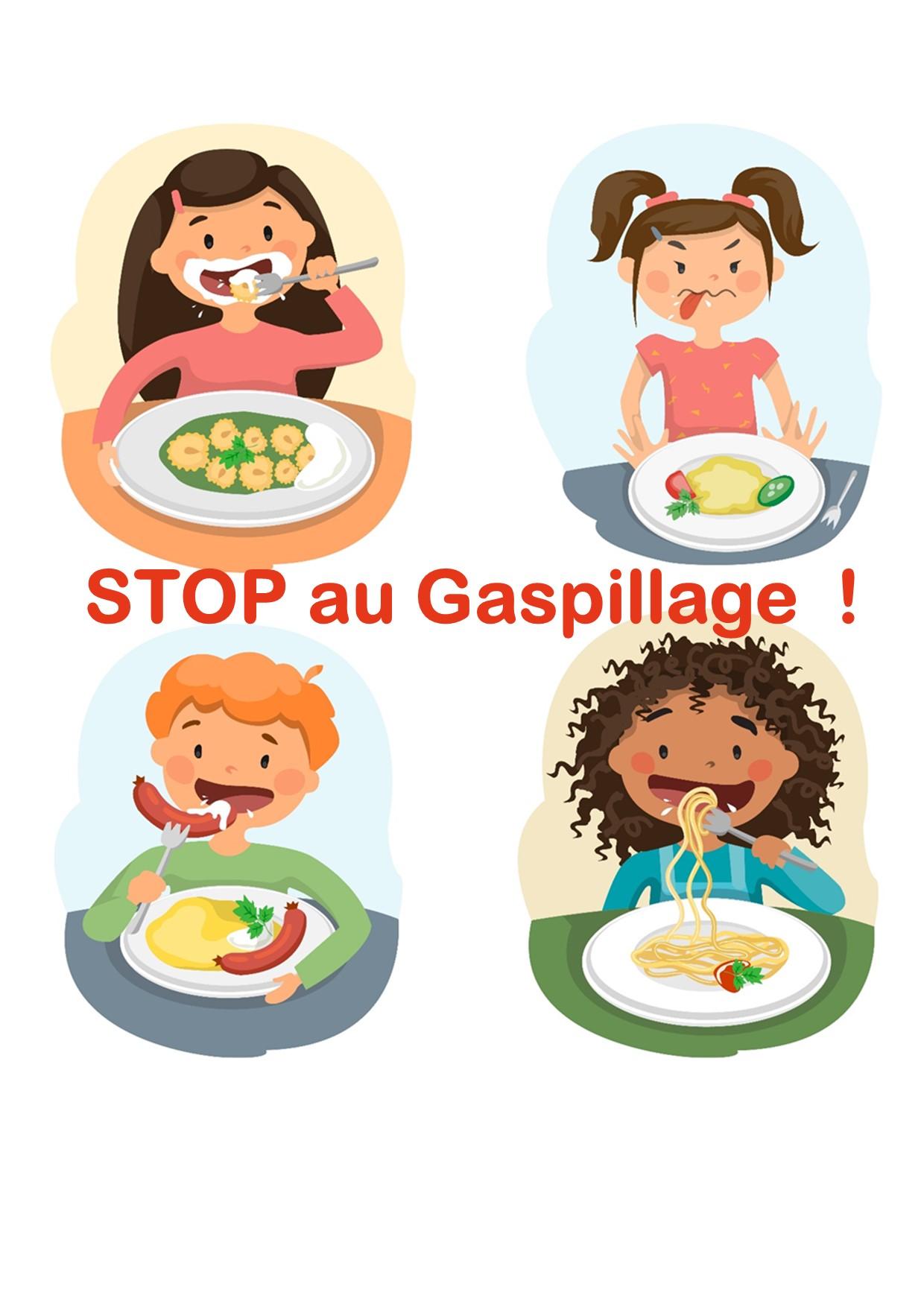 http://www.guillaud-traiteur.com/wp-content/uploads/2012/04/4c-image11.jpg