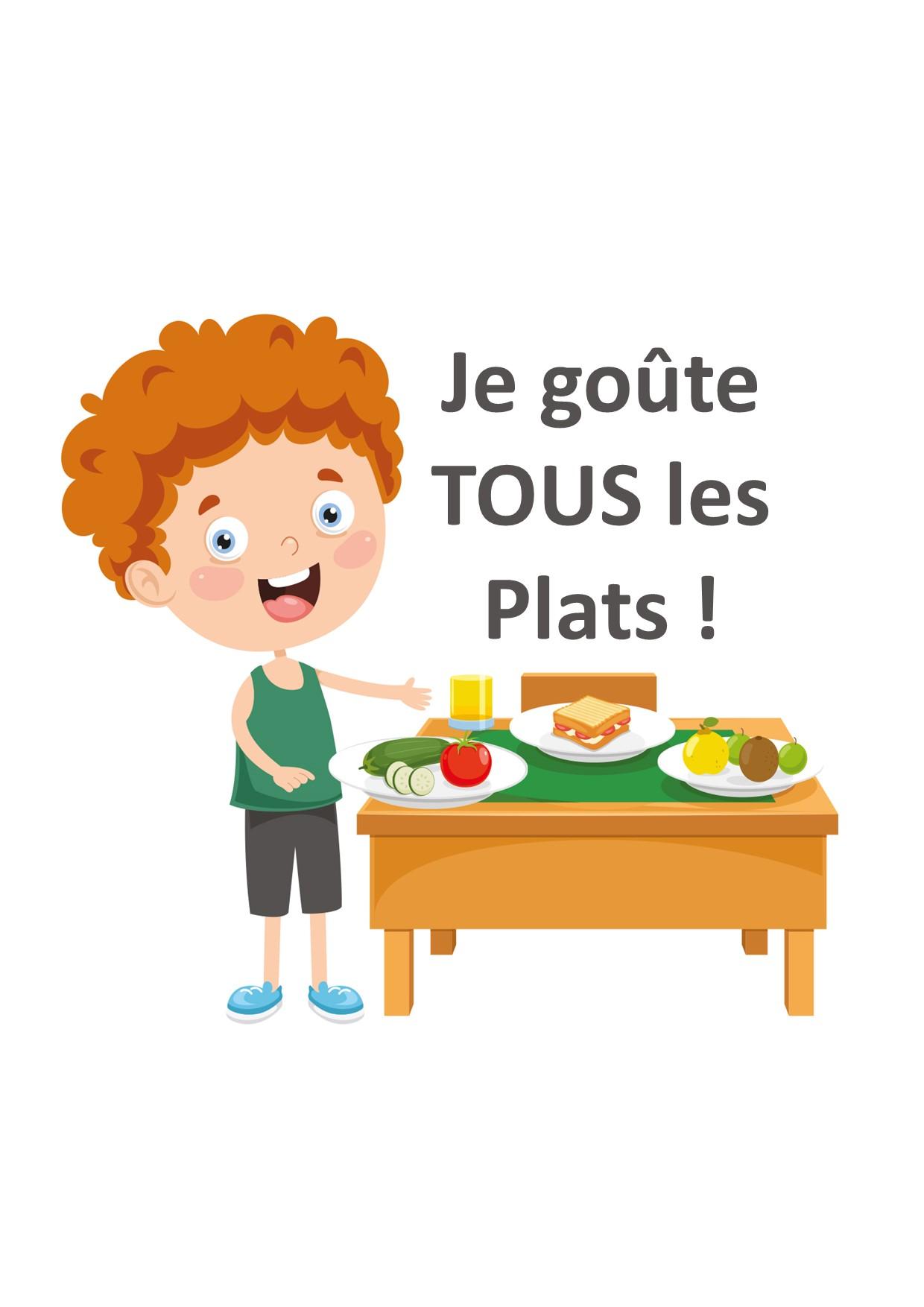 http://www.guillaud-traiteur.com/wp-content/uploads/2012/04/5cimage1.jpg