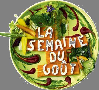 http://www.guillaud-traiteur.com/wp-content/uploads/2012/05/Image11.png