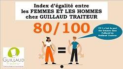 http://www.guillaud-traiteur.com/wp-content/uploads/2012/05/Index-d'égalité-entre_opt.jpg