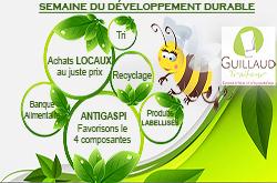 http://www.guillaud-traiteur.com/wp-content/uploads/2012/05/developpement-durable-250x165.jpg