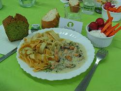 http://www.guillaud-traiteur.com/wp-content/uploads/2012/05/moulecakeepinard2_opt.jpg