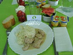 http://www.guillaud-traiteur.com/wp-content/uploads/2012/05/pouletcocofraise_riz1_opt.jpg