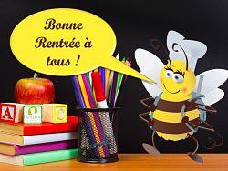 http://www.guillaud-traiteur.com/wp-content/uploads/2012/05/rentréeguillette_opt.jpg