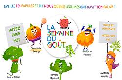 http://www.guillaud-traiteur.com/wp-content/uploads/2012/05/semaine-du-gout250.jpg