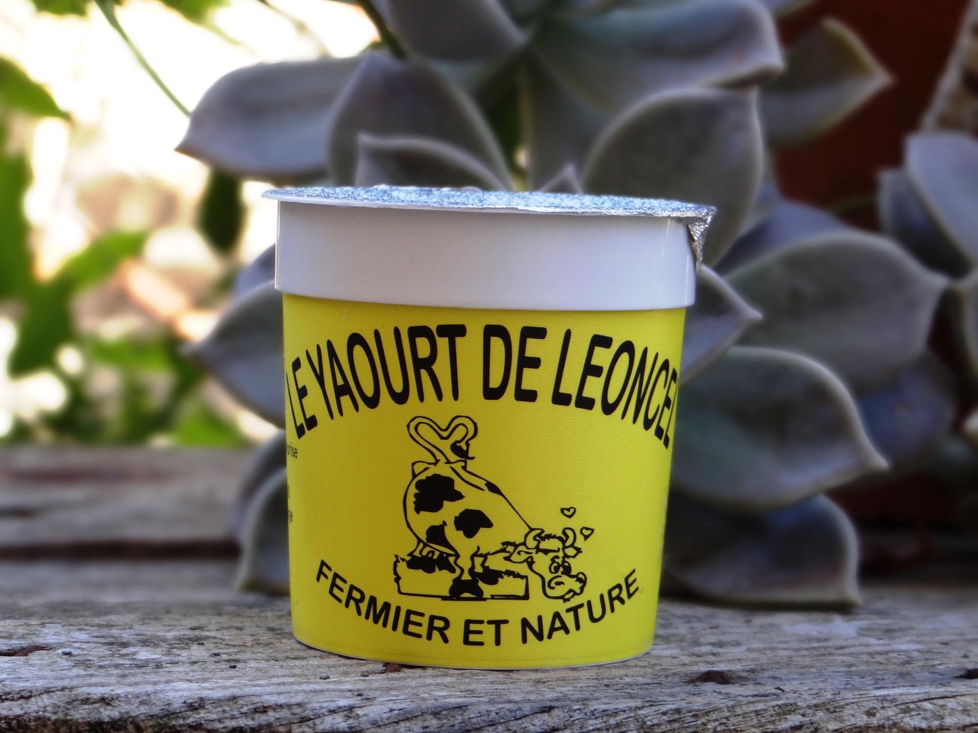 http://www.guillaud-traiteur.com/wp-content/uploads/2012/07/LEONCEL-YAOURT.jpeg