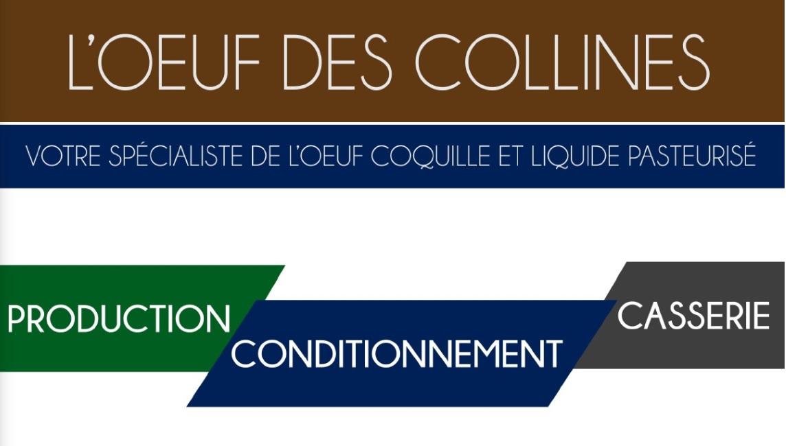 http://www.guillaud-traiteur.com/wp-content/uploads/2012/07/LOGO-ODC.jpg