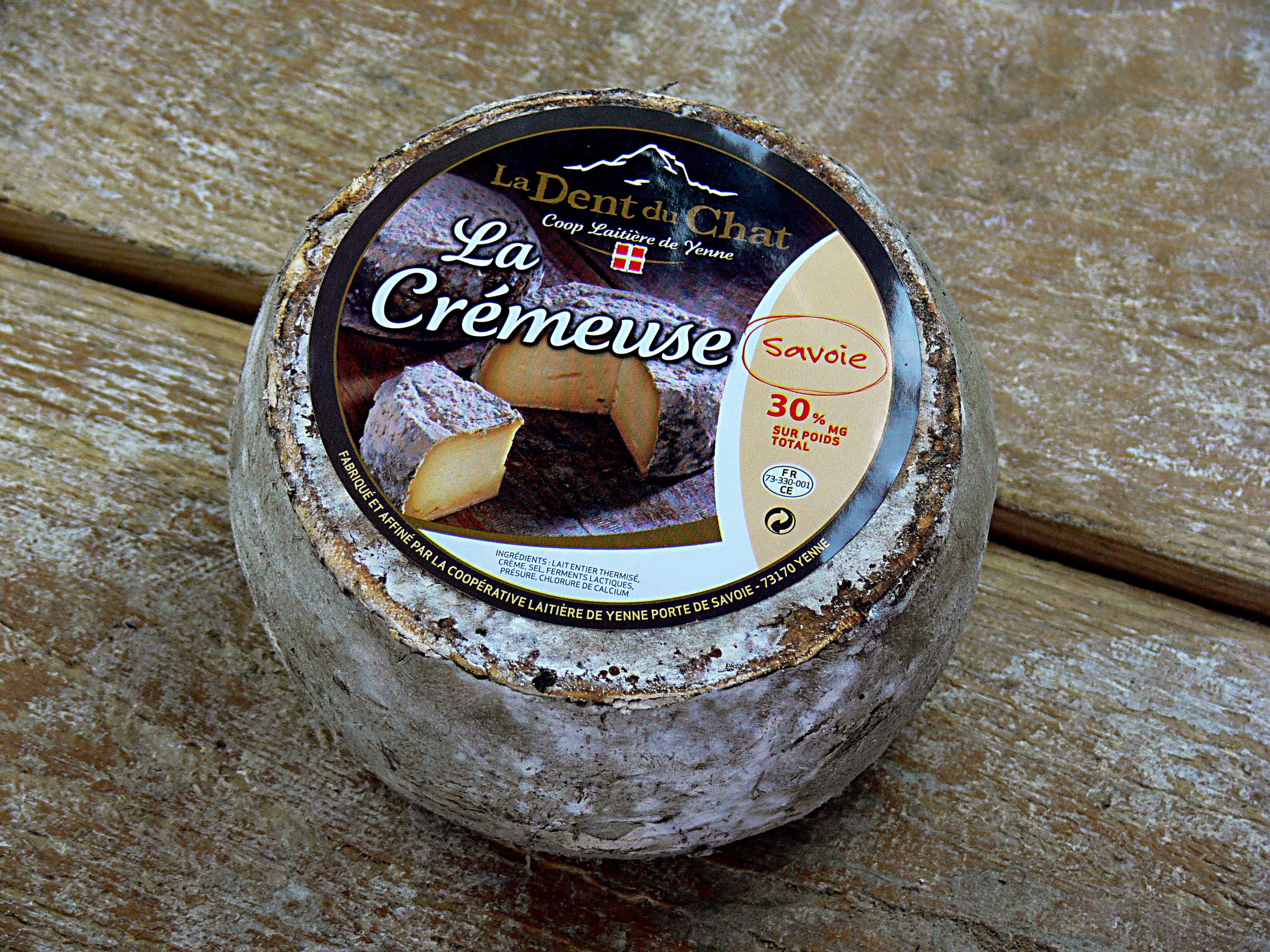 http://www.guillaud-traiteur.com/wp-content/uploads/2012/07/La-crémeuse.jpg