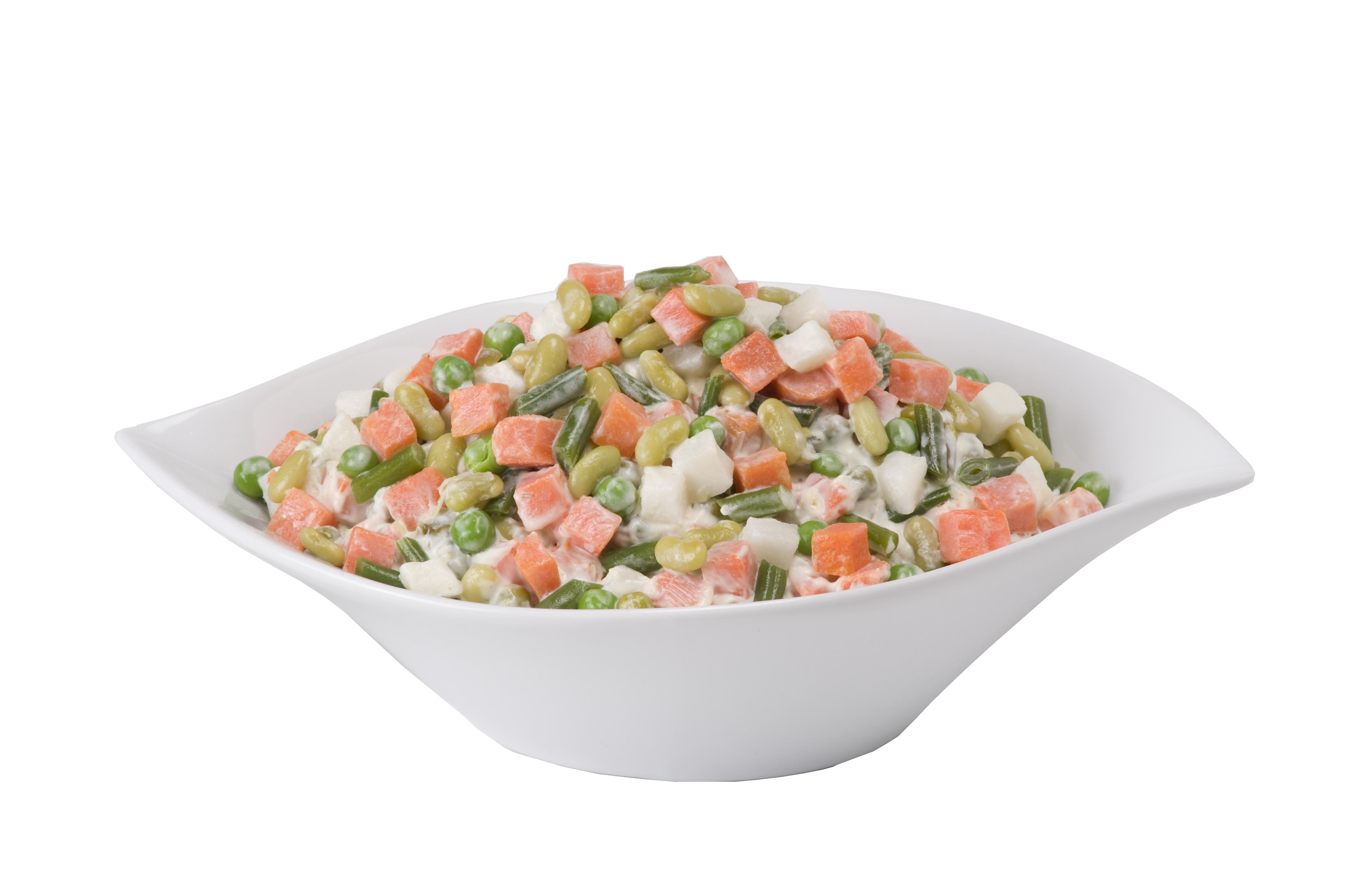 http://www.guillaud-traiteur.com/wp-content/uploads/2012/07/Macédoine-de-légumes.jpg