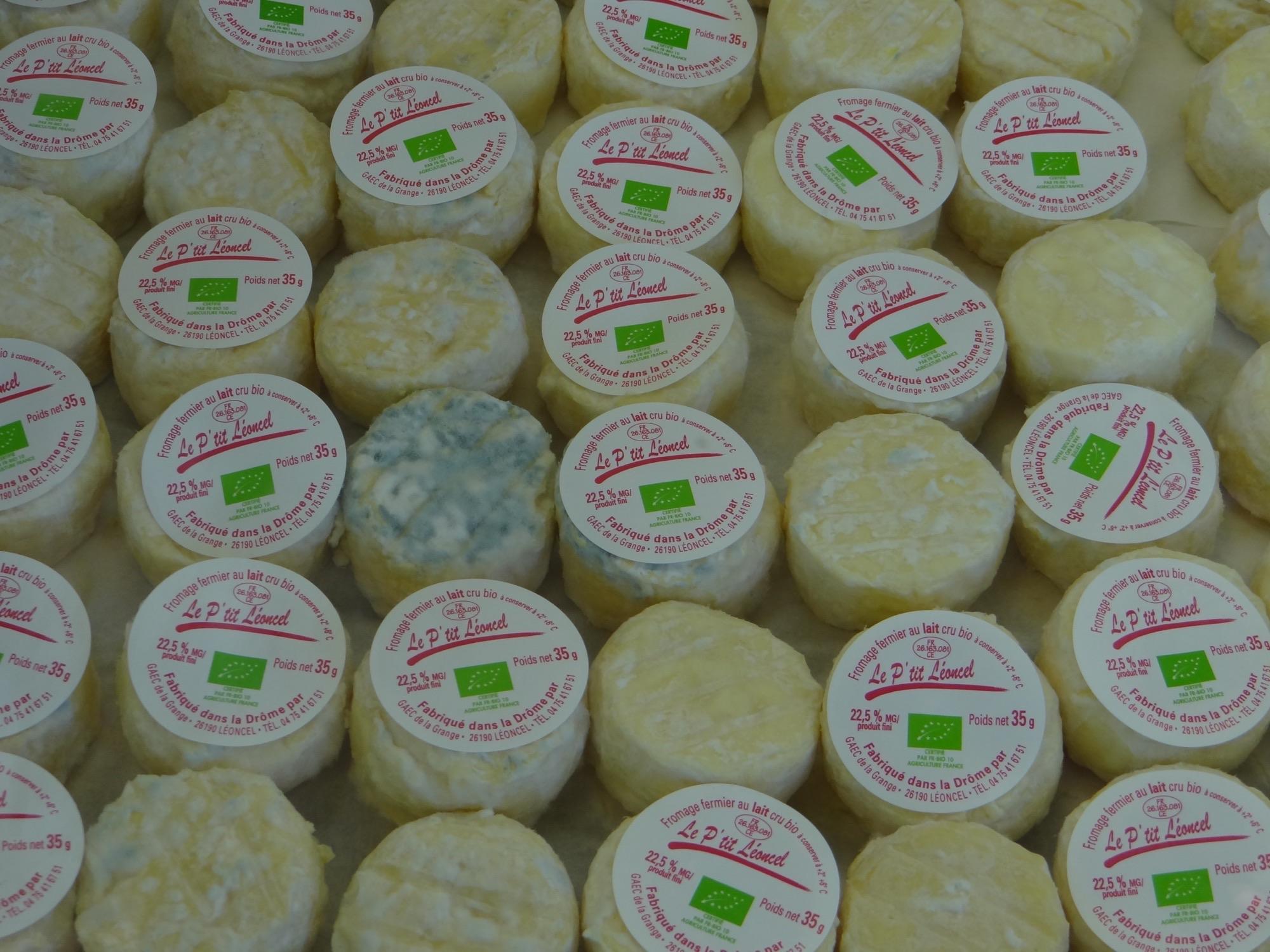 http://www.guillaud-traiteur.com/wp-content/uploads/2012/07/TOMME.jpeg