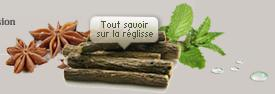 http://www.guillaud-traiteur.com/wp-content/uploads/2012/07/anthesite3.jpg
