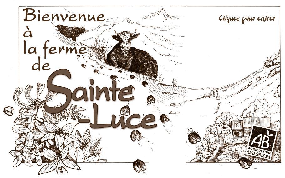 http://www.guillaud-traiteur.com/wp-content/uploads/2012/07/gaecsteluce1.jpg