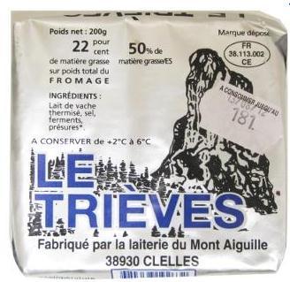 http://www.guillaud-traiteur.com/wp-content/uploads/2012/07/laiterie-mont-aiguille1.jpg