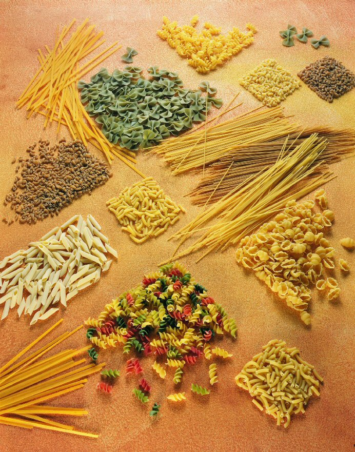 http://www.guillaud-traiteur.com/wp-content/uploads/2012/07/pâtes-alimentaires.jpg