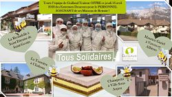 http://www.guillaud-traiteur.com/wp-content/uploads/2020/04/guillaud-offre-gateauxPETITE.jpg
